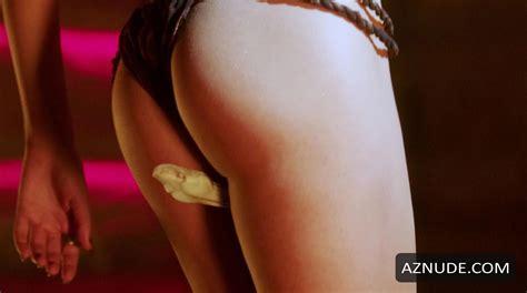 Eiza Gonzalez Nude Aznude