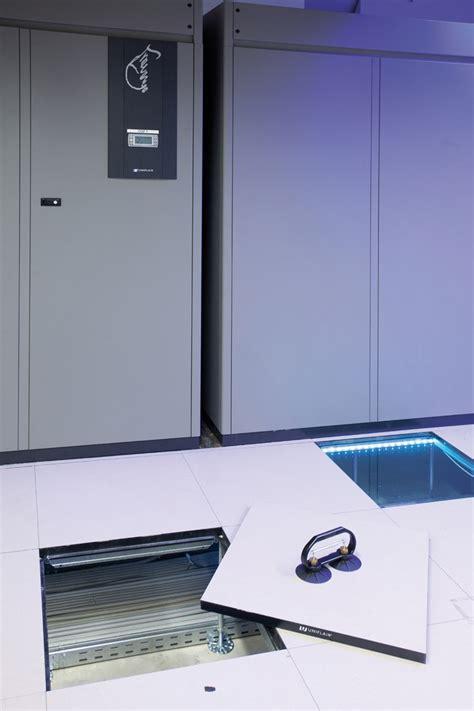 si鑒e social schneider electric vantaggi pavimento galleggiante pavimento sopraelevato uniflair schneider electric