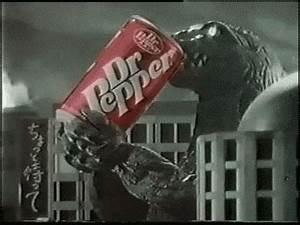 Godzilla GIFs - Find & Share on GIPHY