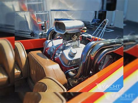 Sanger Boats Reviews by Sanger Jet Boat For Sale Daily Boats Buy Review