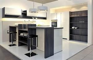 Küchen L Form Mit Theke : k che u form mit theke ~ Bigdaddyawards.com Haus und Dekorationen