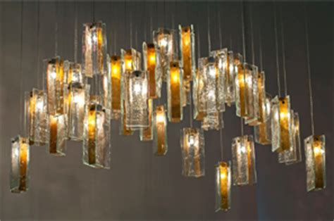 174 am studio lighting toronto store and chandeliers toronto