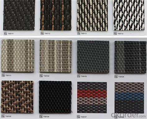 buy pvc flooring woven vinyl flooring plastic flooring