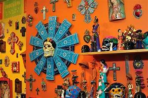 Mexican Home Décor - Yelp