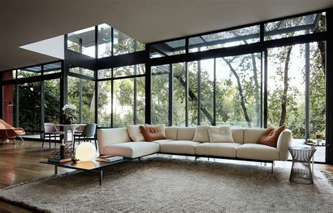 Clean Mid Century Modern A Frame by 30 Mesmerizing Mid Century Modern Living Rooms And Their