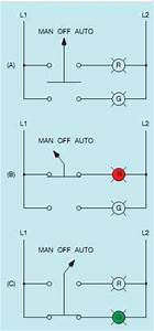 Industrial Motor Control  Symbols And Schematic Diagrams