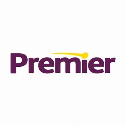 Premier Stores Convenience Shopping Shops Logos Centre