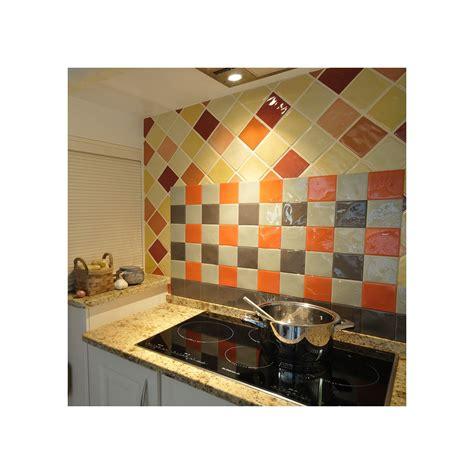 autocollant faience cuisine autocollant faience cuisine maison design bahbe com