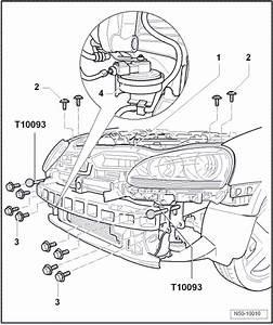 Revue Technique Golf 4 : revue technique automobile volkswagen golf 5 mise en position de maintenance porte serrure ~ Medecine-chirurgie-esthetiques.com Avis de Voitures