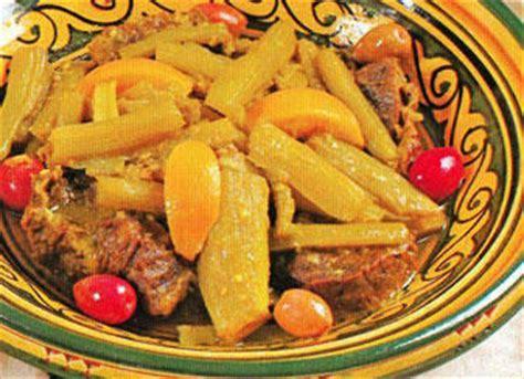 ma cuisine marocaine cuisine marocaine les recettes vous et nous home