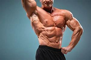 6 Best Steroids For Weight Gain And Lean Muscles