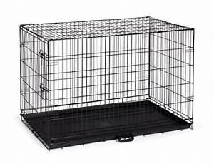 dog crates home on the go single door dog crate e435 x With big dog cages cheap