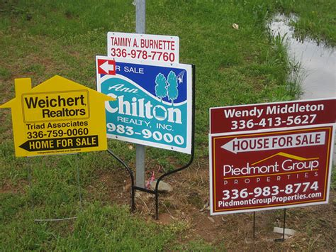 Houses  Ee  For Sale Ee   Sign Flickr P O Sharing