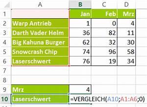 Uhrzeit Berechnen Excel : excel vergleich funktion zeilen ~ Themetempest.com Abrechnung