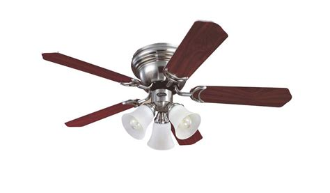 ceiling fans for bedroom bedroom ceiling fans choosing the right knowledgebase