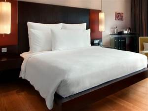 luxury hotel bedding beds take your hotel home With buy hilton mattress
