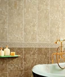 Bathroom Tub Surround Tile Idea