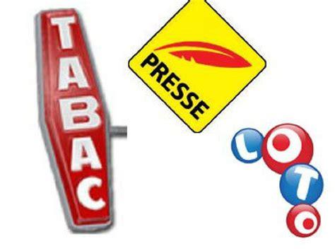 logo bureau de tabac tabac pmu du pays de pont ch 226 teau st gildas des bois pont ch 226 teau st gildas des bois