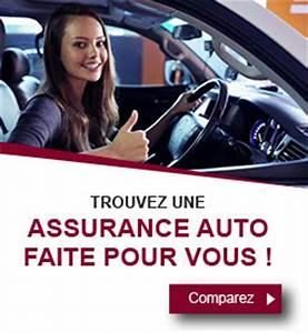 Assurance Au Kilometre Maif : direct assurance assurance auto au kilom tre assurance ~ Maxctalentgroup.com Avis de Voitures