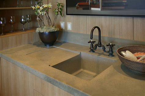 integrated kitchen sink kitchen sink integrated drainboard kitchen design ideas 1896