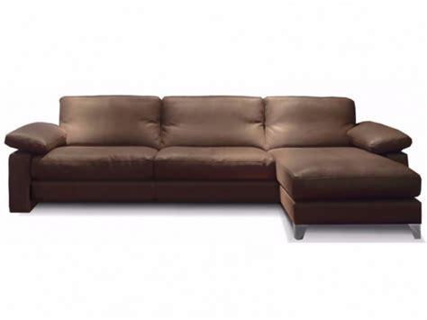 duvivier canapé canapé cuir luxe duvivier maillol coup de soleil mobilier