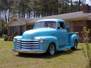 1950 – Jim Carter Truck Parts
