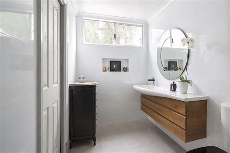 bathroom ideas perth bathroom renovations perth kps interiors