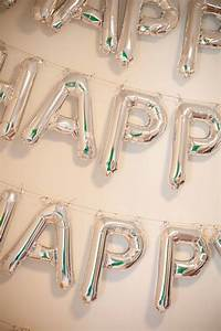 17 best images about mini foil letter balloons on With small mylar letter balloons