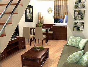 living room design for small spaces philippines 3722 With interior design for small living room in philippines