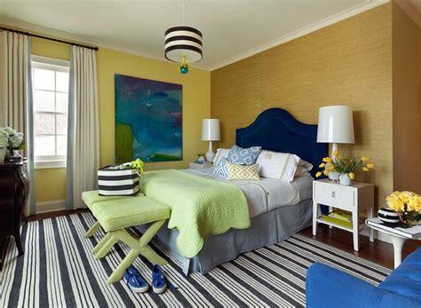 Bright Bedroom Lighting Ideas Bedroom Lighting Ideas