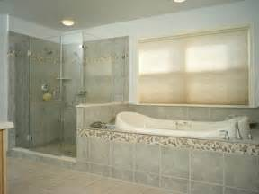 remodeling master bathroom ideas wednesday picks home remodeling