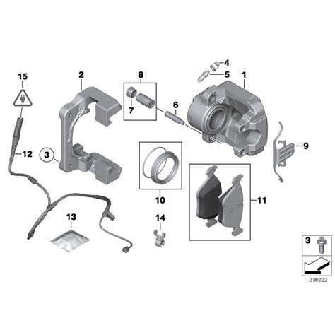shopbmwusacom genuine bmw parts