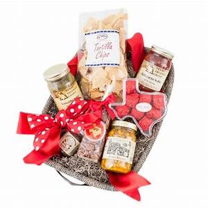 Texas Gift Baskets Texas By Texans