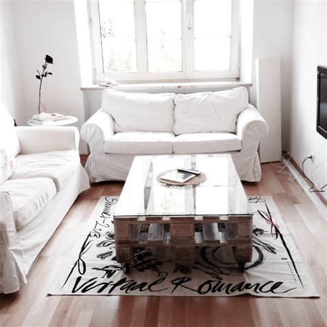 Paletten Couch Selber Bauen Anleitung Swalif