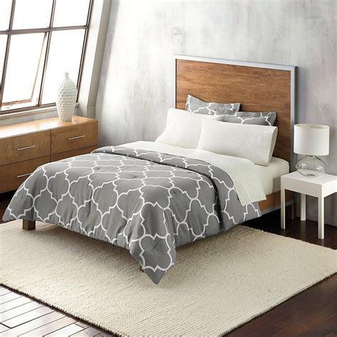 apt  trellis comforter set home sweet home comforter sets comforters king comforter sets