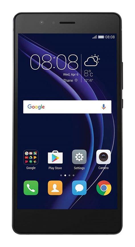 smartphones    india updated  october