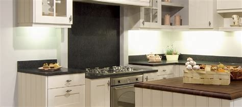 Werkbladhoogte Keuken by Richt Je Keuken Functioneel In Met Deze Praktische Tips
