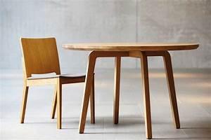 Spyder Wood Tisch : eichentisch kaufen cool tecnos esstisch mit with eichentisch kaufen best cattelan italia ~ Markanthonyermac.com Haus und Dekorationen