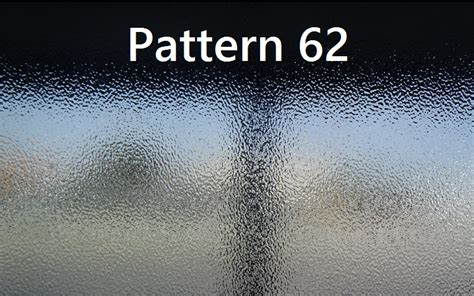 kitchen cabinet glass pattern  integrity windows