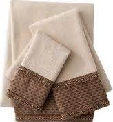 home design ideas decorative towels for bathroom