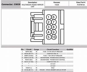Can Am Maverick Fuse Box Diagram  Can  Free Engine Image