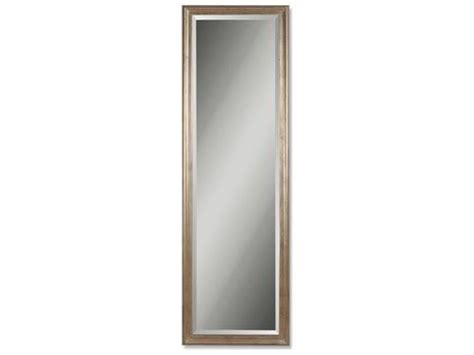 floor mirror 46 x 76 uttermost petite hekman 24 x 76 floor mirror master bedroom pinterest casual products and