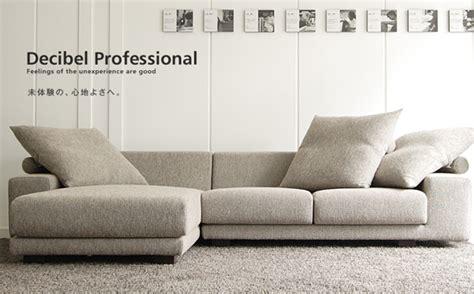 rug for living room カウチソファーの適切なサイズとオシャレなコーデ7選