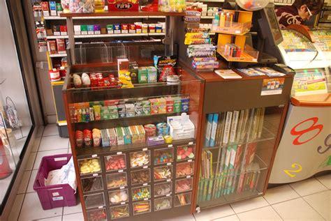 bureau à vendre bureau de tabac a vendre 28 images d 233 co bureau