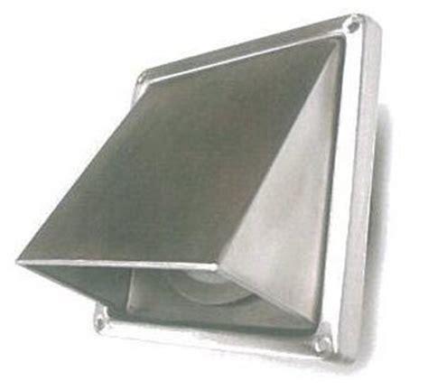 grille pour hotte de cuisine grille à volets evacuation hotte sanitaire evacuation