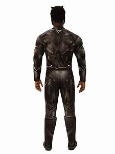 Black, Panther, Costume, For, Adults