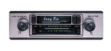 cassette car lt 128 car cassette player tradeasia global suppliers
