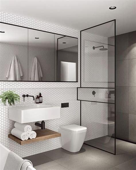 Kleines Badezimmer Fenster by Modernes Kleines Badezimmer Design Badezimmer Design
