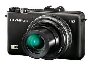 home design cheats digitalkamera olympus xz 1 mit oled display für