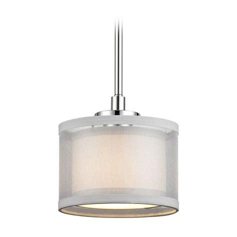 Over Island Kitchen Lighting - pendant lighting ideas top modern mini pendant lights pendant lights over island glass mini